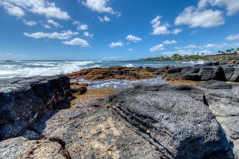 Kauai-1704-HDR.jpg