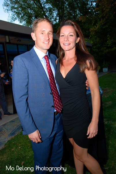 Scott and Jeanette Wiley.jpg
