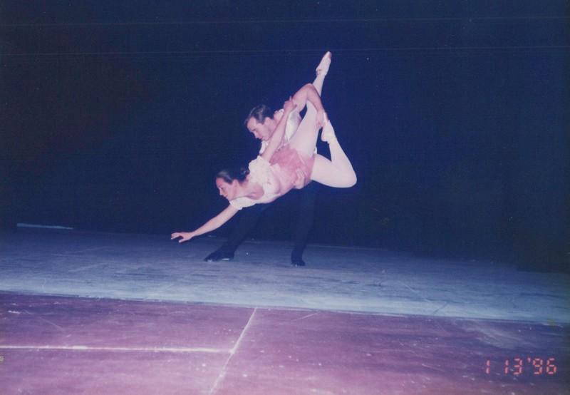 Dance_2187.jpg