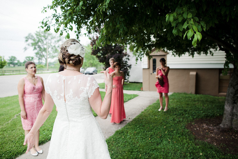 20140525stephenevelynwedding-078.jpg