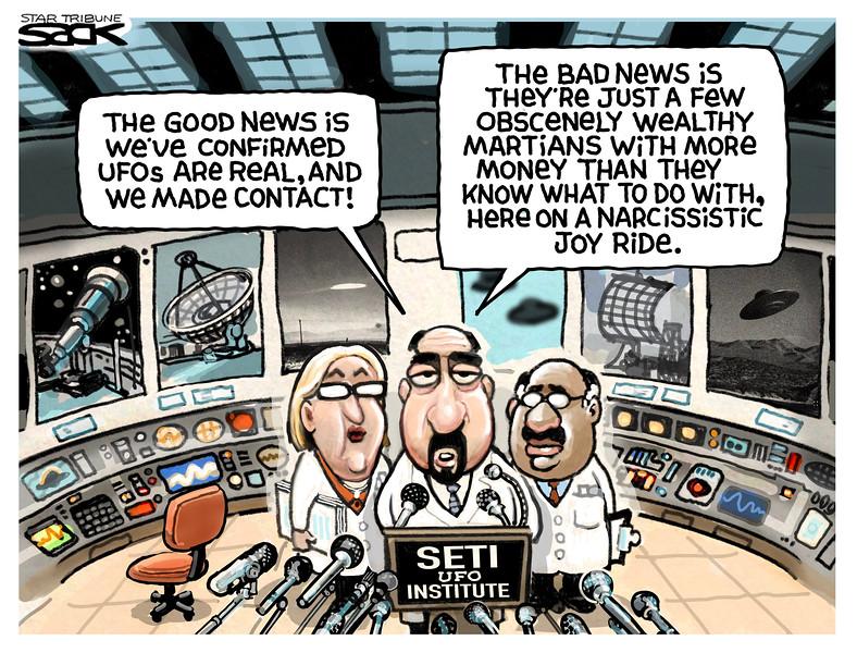 Space Billionaires.jpg
