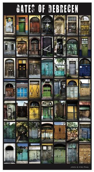 gates of debrecen_xxl_black_en.jpg