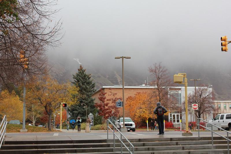 Fall_Scenery_4515.JPG