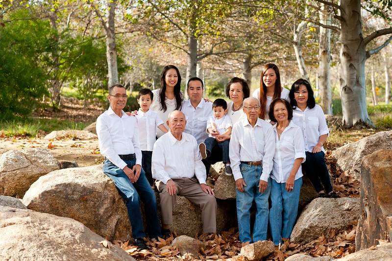 Tran Family-8.JPG
