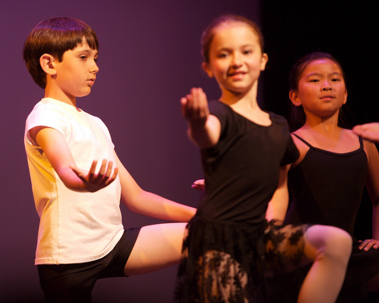ballet  522.jpg