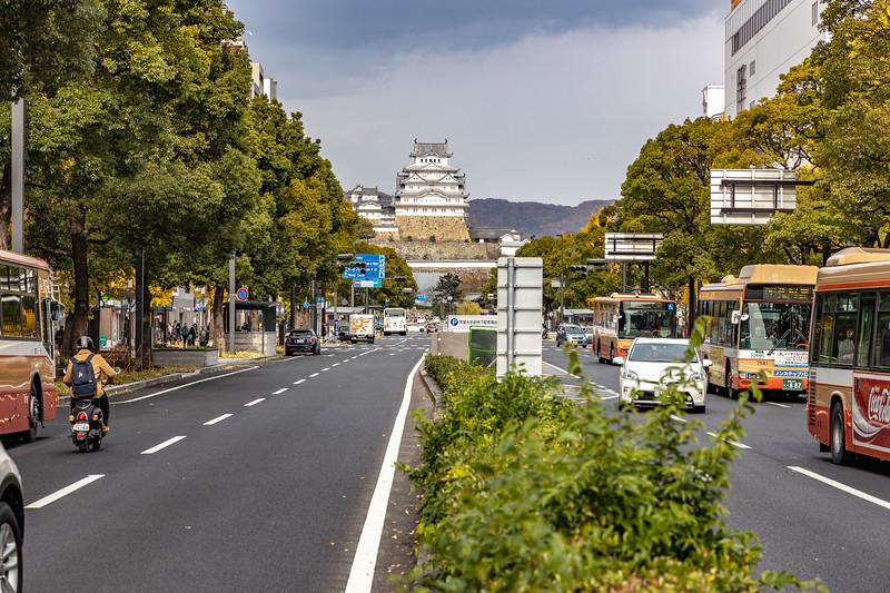 Osaka12012018_075.jpg