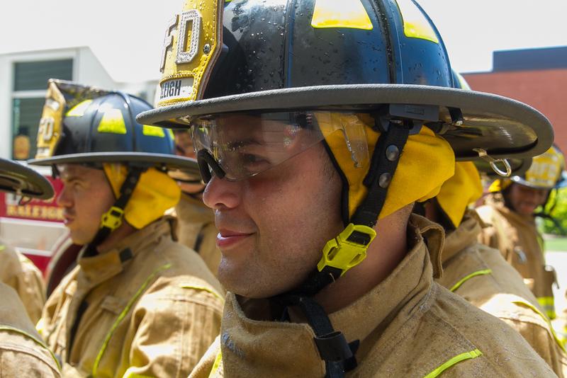 2021-07-30-rfd-recruits-sprinklers-mjl-023.JPG