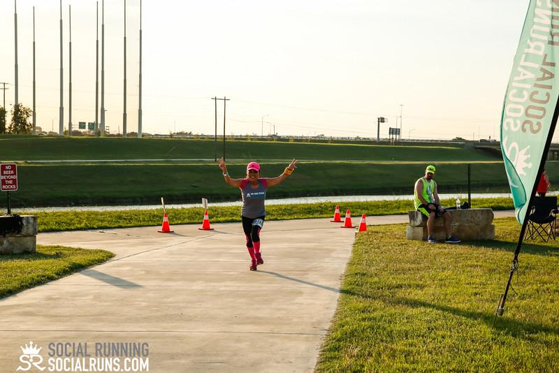 National Run Day 5k-Social Running-3200.jpg