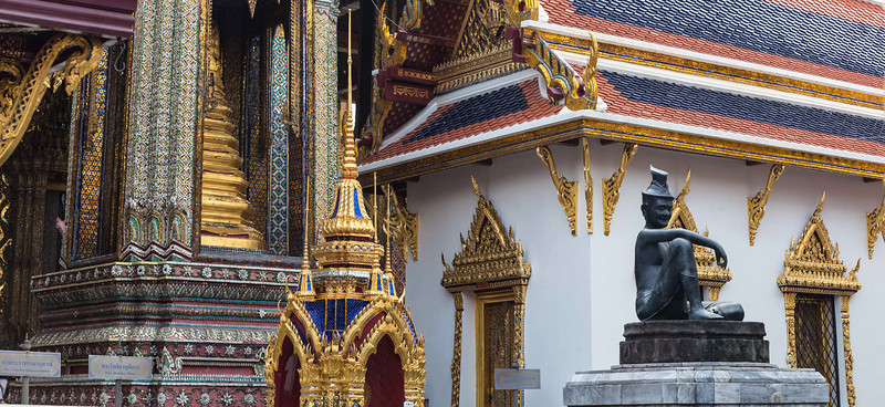 Grand Palace of Thailand (1 of 18).jpg