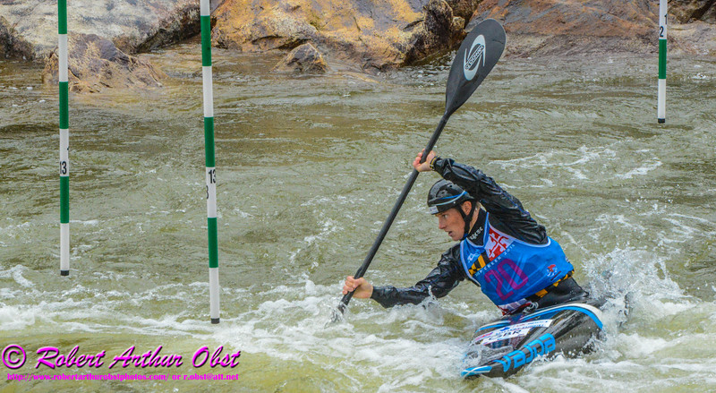 Obst FAV Photos Nikon D800 Adventures in Paddlesport Competition Image 3251