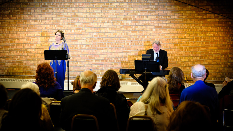 20170114 Lodico Concert-08412.jpg