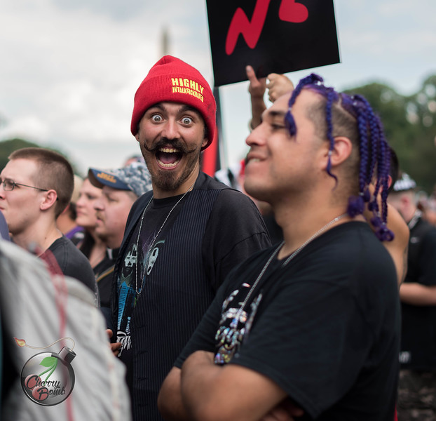 JuggaloMarch-7.jpg