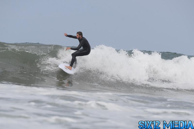Venice Pier Surf-571.jpg