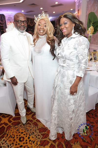 LISA LUCAS BIRTHDAY CELEBRATION 2019 RE--394.jpg