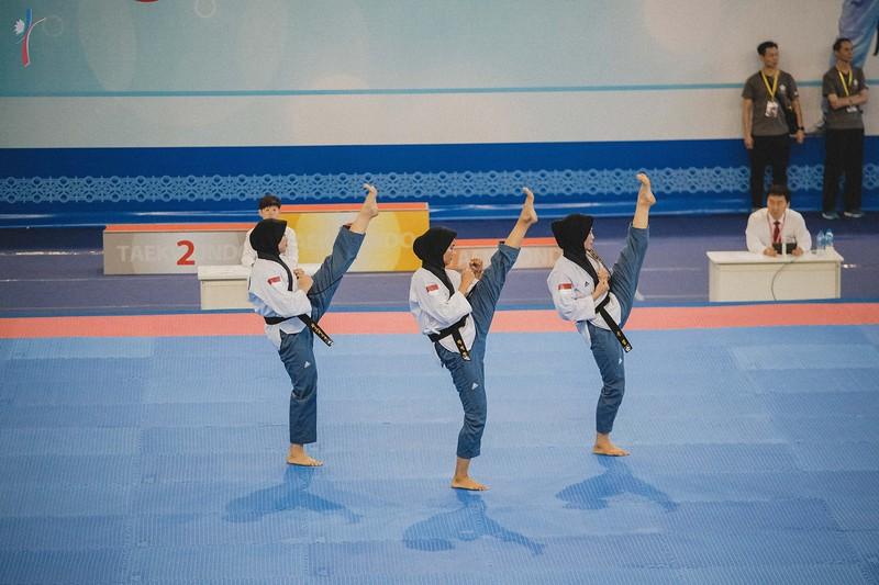 Asian Championship Poomsae Day 2 20180525 0352.jpg