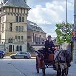 Chirapsia culturele uitstap Antwerpen april 2017
