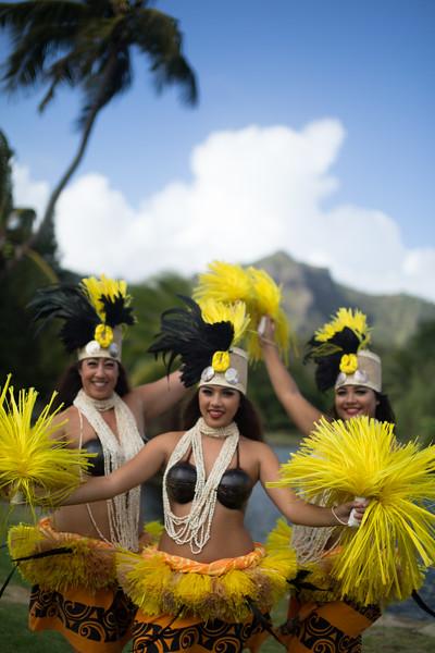 Smiths-Luau-Kauai-47.jpg