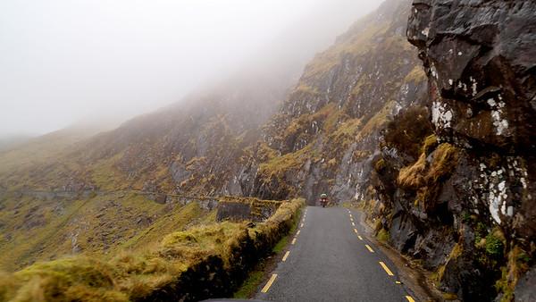 Ireland Wales 2018