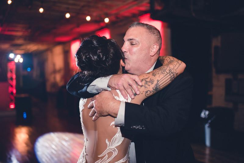 Art Factory Paterson NYC Wedding - Requiem Images 1277.jpg