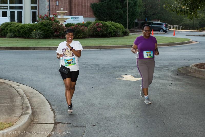 5K Walk_Run-3824.jpg