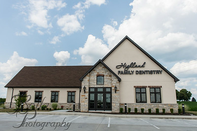 Heartland Dental
