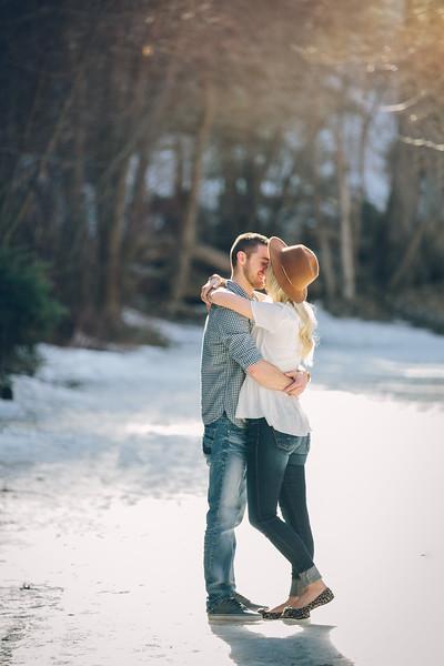 Engagement-006.jpg