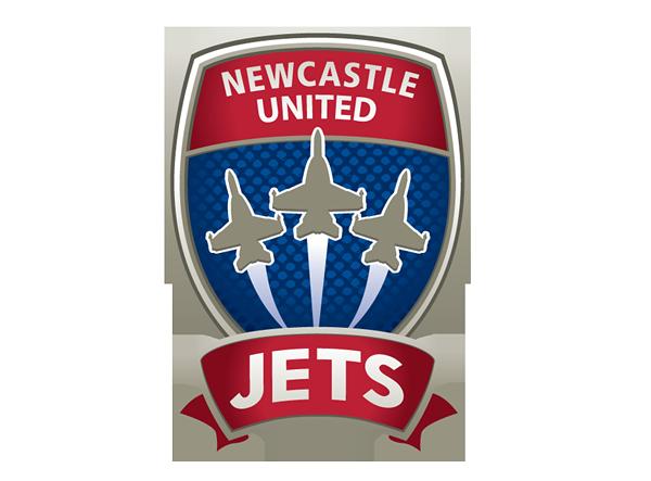 logo-jets.png