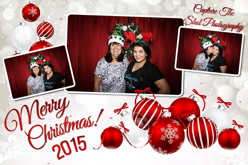 GSLS Christmas Boutique 2015-5.jpg