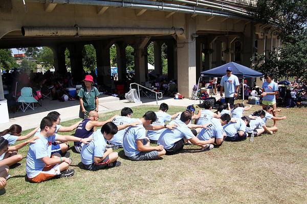 20110507 11th Annual Dragon Boat Festival