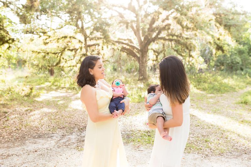 Motherhood Session-27.jpg
