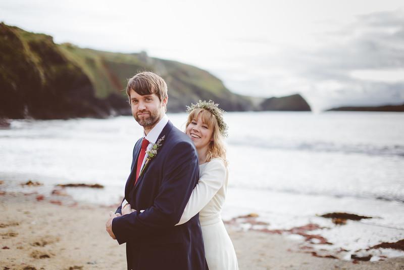 185-H&A-Wedding.jpg