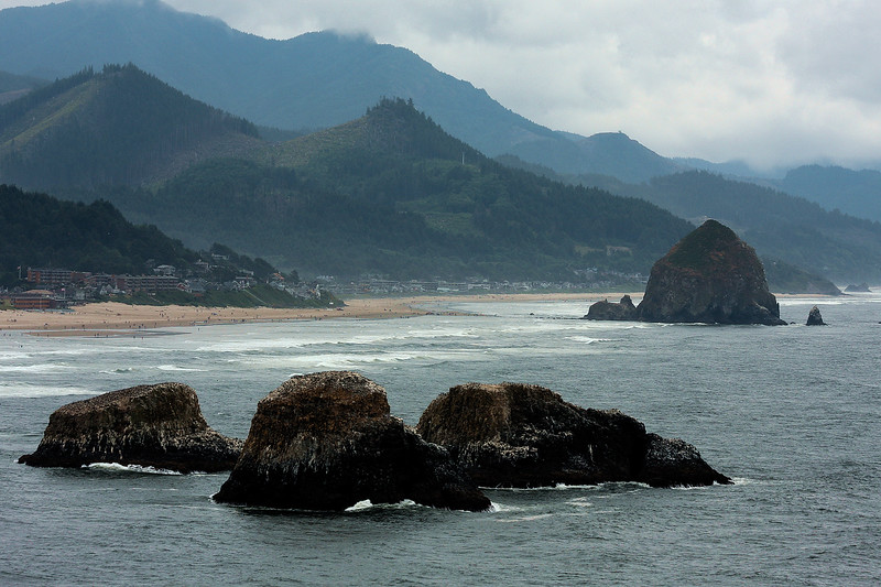 20080810-canon beach edit-2.jpg