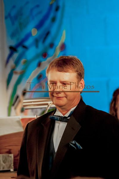 Toms wedding (3 of 69) copy.jpg