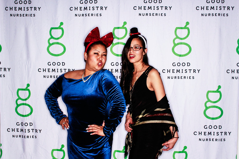 Good Chemistry Holiday Party 2019-Denver Photo Booth Rental-SocialLightPhoto.com-331.jpg