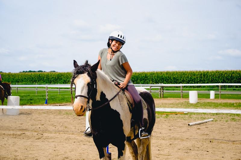 equestrian-252.jpg