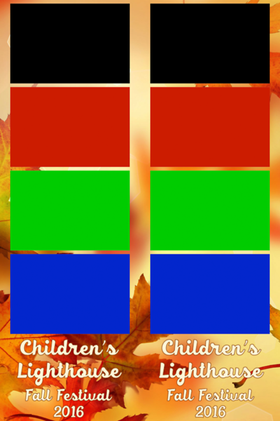 Childresn Lighthouse.png