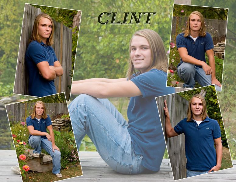 Clint composite.jpg