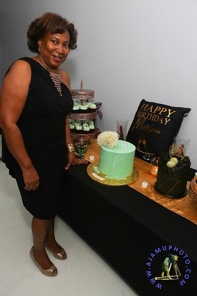 MAXINE GREAVES BIRTHDAY DINNER CELEBRATION 2020R-2671.jpg