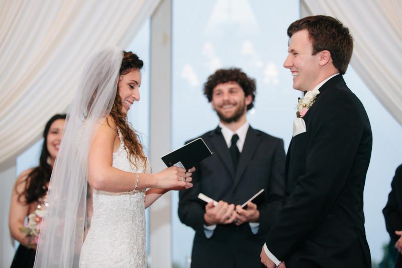 Le Cape Weddings_Jenifer + Aaron-538.jpg