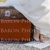 C-Baron-Photo-Houston-Impression-Bridal-Victoria-130