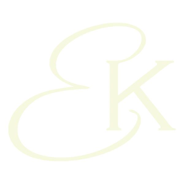 EK_icon_cream-2.jpg