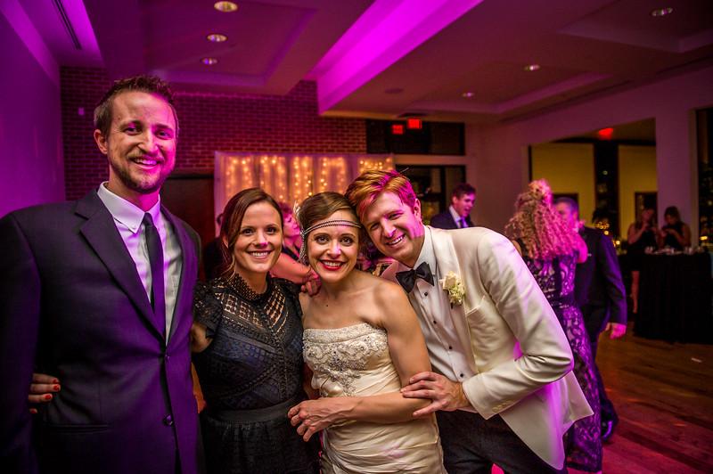 Danielle + Ryan Wedding Photos-656.jpg