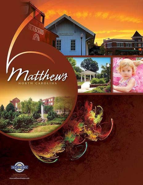 Matthews NCG 2010 Cover (3).jpg