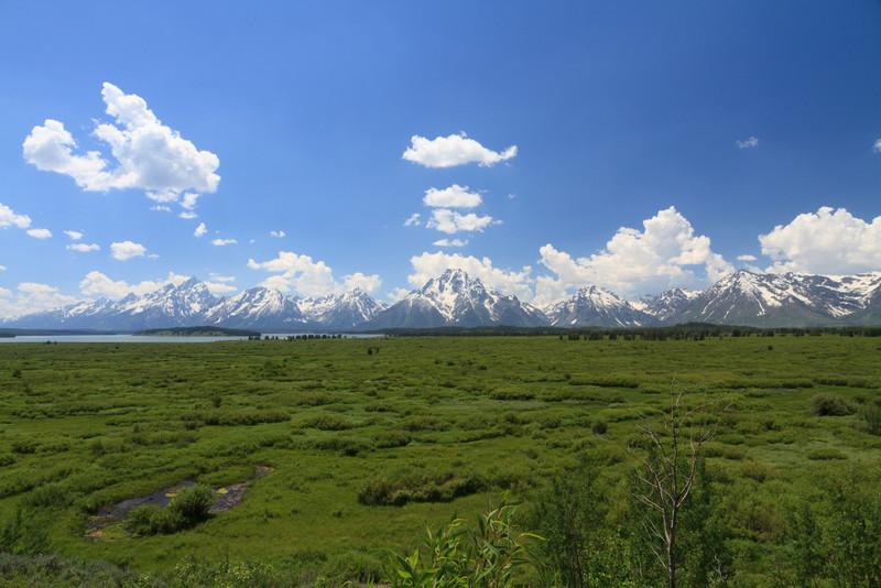 2011_07_06 Wyoming 158.jpg
