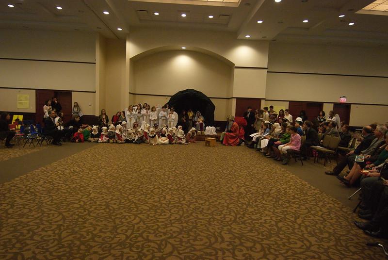 2014-12-21-Christmas-Pageant_146.jpg