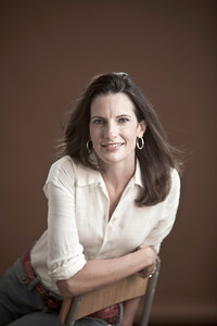 Kate Obenshain 2009