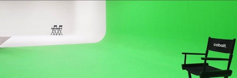 Screen Shot 2020-02-17 at 1.01.22 PM.jpeg