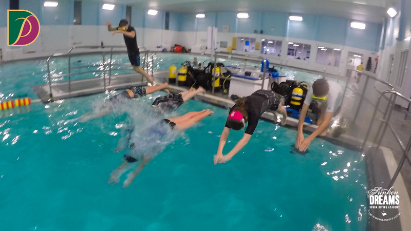 DPS Divemasters in Training.00_13_27_21.Still210.jpg