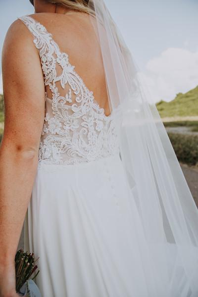 Tice Wedding-291.jpg