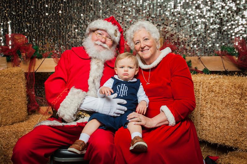 Christmas Roundup 2018-62.jpg